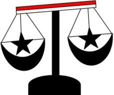 hukum-islam2